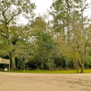 Country living at its finest - 0 Bayou Dr Lot 76-78 Alvin TX