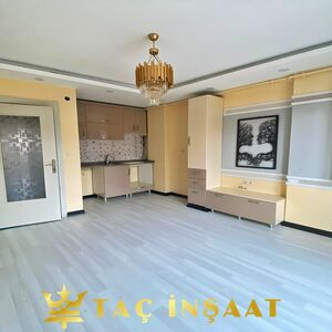 FLAT FOR SALE URGENT IN ISTANBUL EUROPEAN SIDE ONLY FOR 35K
