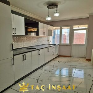 BEST OFFER WITH BEST PRICE BIG 2 BEDROOMS İN İSTANBUL