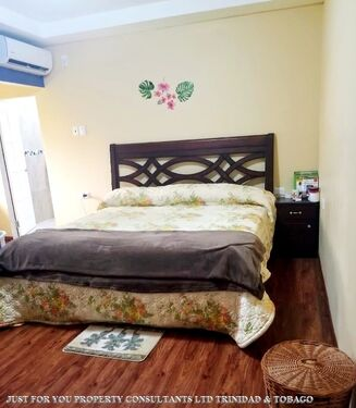 House for Rent Trinidad